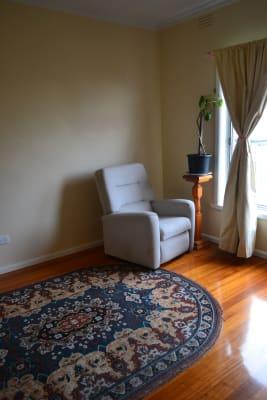 $125, Share-house, 3 bathrooms, Mc Laughlin, Ardeer VIC 3022