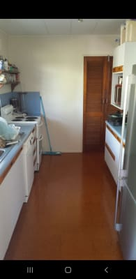 $175, Share-house, 5 bathrooms, Warburton Street, North Ward QLD 4810