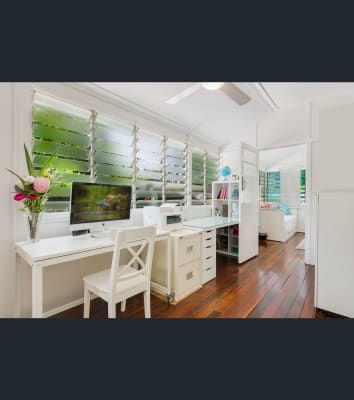 $210, Share-house, 3 bathrooms, Aberleigh Road, Herston QLD 4006