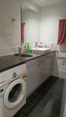 $200, Flatshare, 3 bathrooms, Upper Roma Street, Brisbane City QLD 4000