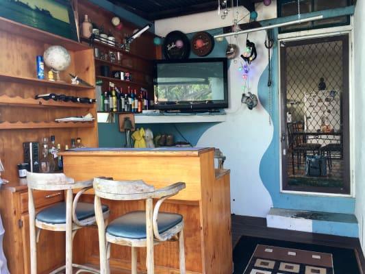 $190, Share-house, 5 bathrooms, Lytton Rd, Bulimba QLD 4171