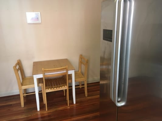 $120-280, Share-house, 2 rooms, Military Road, North Bondi NSW 2026, Military Road, North Bondi NSW 2026