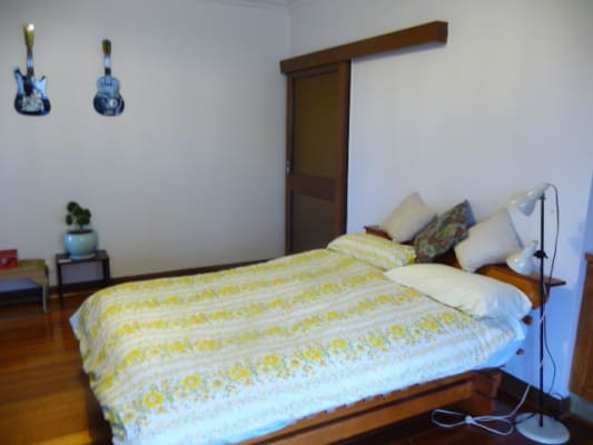$110-195, Share-house, 2 rooms, Lansdown Street, Brighton East VIC 3187, Lansdown Street, Brighton East VIC 3187