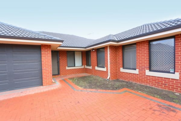 $210, Student-accommodation, 1 bathroom, Manning Road, Bentley WA 6102