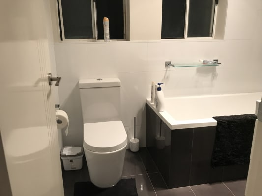 $115, Share-house, 3 bathrooms, Cullen Road, Wagga Wagga NSW 2650
