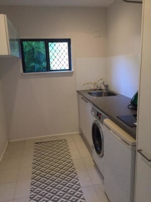 $260, Granny-flat, 1 bathroom, Barvas Street, Ferny Grove QLD 4055