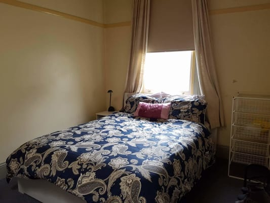 $220, Share-house, 3 bathrooms, Cardigan Street , Carlton VIC 3053