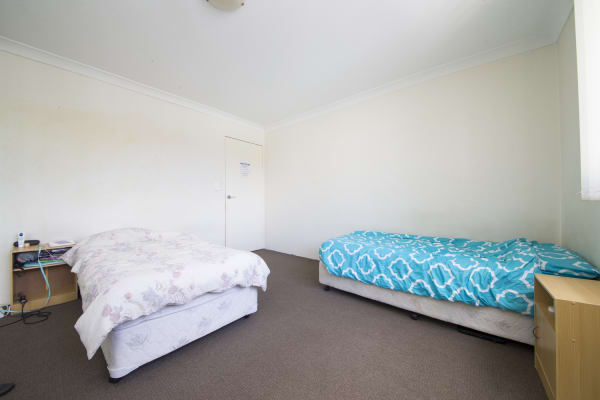 $200, Flatshare, 3 bathrooms, Cleveland Street, Chippendale NSW 2008