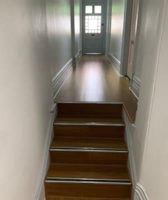 $380-400, Share-house, 3 rooms, Oxford Street, Bondi Junction NSW 2022, Oxford Street, Bondi Junction NSW 2022