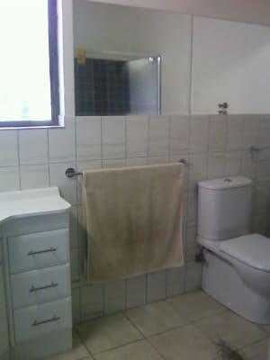 $175, Share-house, 3 bathrooms, Eudlo Flats Road, Diddillibah QLD 4559