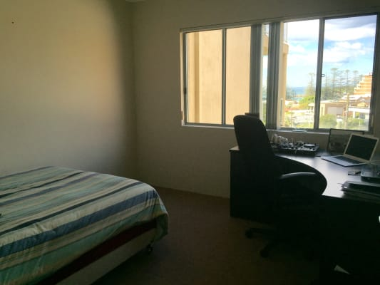 $250, Flatshare, 3 bathrooms, Campbell Crescent, Terrigal NSW 2260