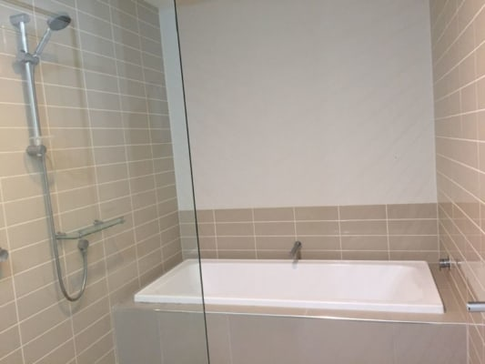 $125, Share-house, 4 bathrooms, Burn Nar Look Drive, Burwood VIC 3125