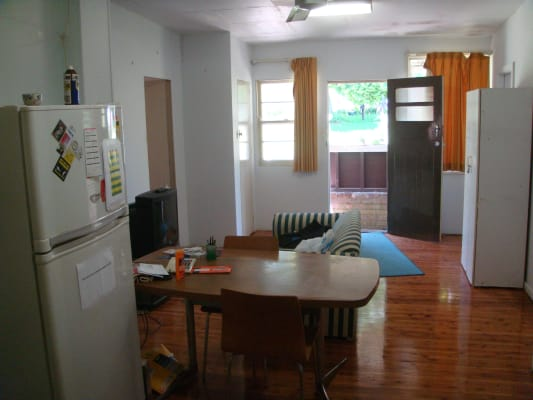 $165, Share-house, 5 bathrooms, Cliff Road, Epping NSW 2121