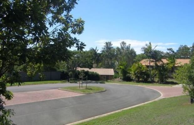 $170, Share-house, 3 bathrooms, Stonehaven Place, Highland Park QLD 4211