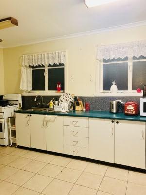 $200, Share-house, 2 bathrooms, Crawford Road, Clarinda VIC 3169