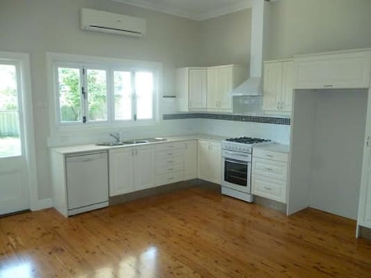 $205, Share-house, 3 bathrooms, O'Hara Street, Maryville NSW 2293