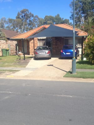 $150, Share-house, 4 bathrooms, Sidney Nolan Drive, Coombabah QLD 4216