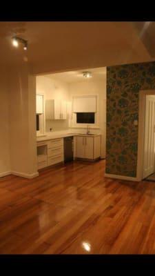 $205-250, Flatshare, 2 rooms, Williams Road, Windsor VIC 3181, Williams Road, Windsor VIC 3181