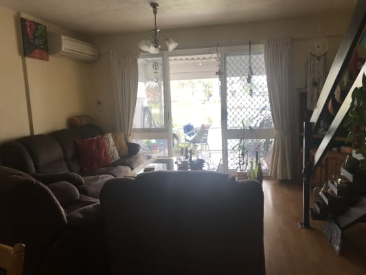 $220, Share-house, 2 bathrooms, Hooker Boulevard, Broadbeach Waters QLD 4218
