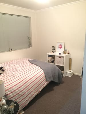 $350, Flatshare, 2 bathrooms, Alexander Street, Collingwood VIC 3066