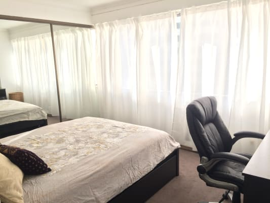 $460, Flatshare, 2 bathrooms, Boomerang Place, Darlinghurst NSW 2010