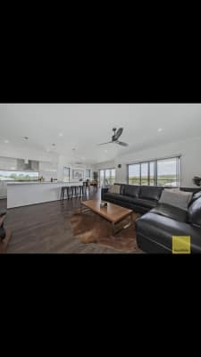 $200, Share-house, 2 rooms, Valley Circuit, Kuraby QLD 4112, Valley Circuit, Kuraby QLD 4112