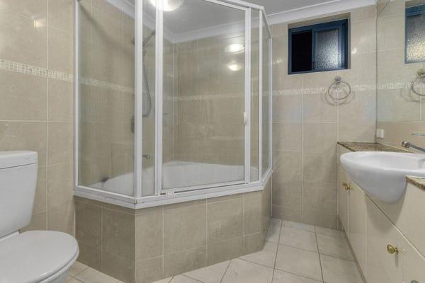 $250, Flatshare, 3 bathrooms, Queen Street, Brisbane City QLD 4000