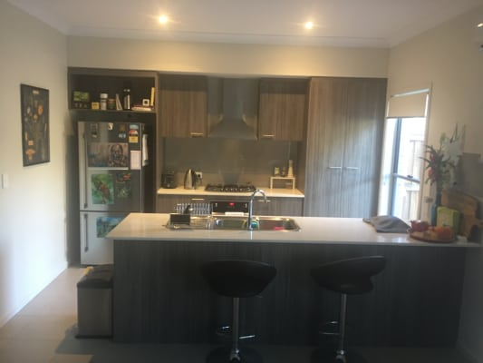 $200, Share-house, 3 bathrooms, Tea Tree Avenue, Springfield Lakes QLD 4300