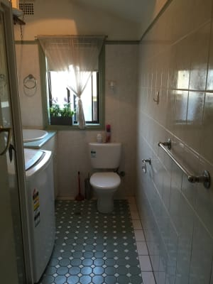 $185, Share-house, 5 bathrooms, Irrigation Road, South Wentworthville NSW 2145