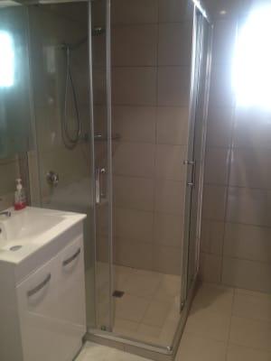 $200, Flatshare, 2 bathrooms, Bardolph Road, Spearwood WA 6163