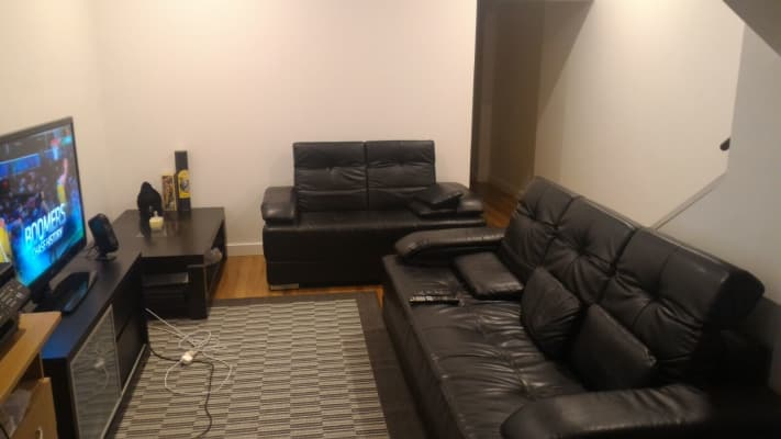 $300, Share-house, 5 bathrooms, Metropolitan Road, Enmore NSW 2042