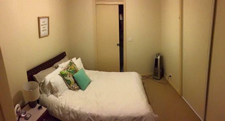 $235, Flatshare, 2 bathrooms, King Street, Newcastle NSW 2300