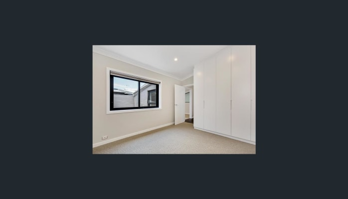 $300, Flatshare, 4 bathrooms, Lawrence Street, Alexandria NSW 2015