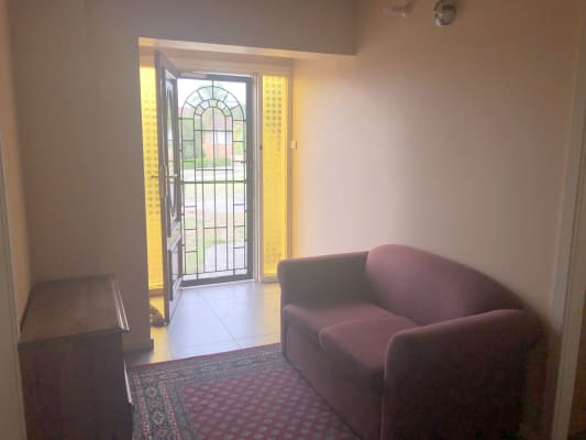 $275, Granny-flat, 3 bathrooms, Elermore Parade, Wallsend NSW 2287