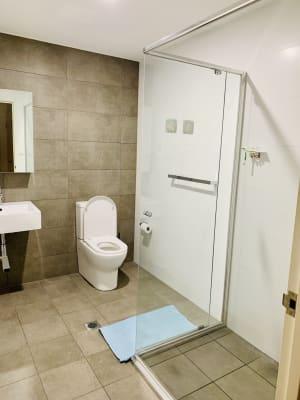 $290, Flatshare, 2 bathrooms, Edgehill Avenue, Botany NSW 2019