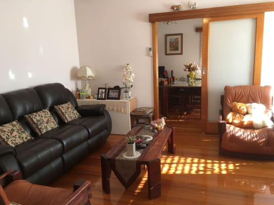 $140, Share-house, 4 bathrooms, Wittig Street, Doncaster VIC 3108