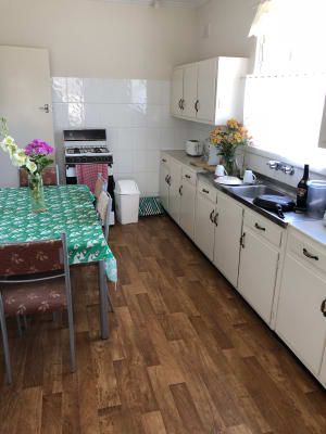 $185, Share-house, 3 bathrooms, Bulkington Road, Davoren Park SA 5113