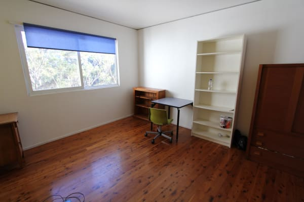 $250, Share-house, 3 bathrooms, Tatiara Crescent, North Narrabeen NSW 2101