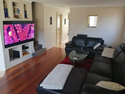$185, Share-house, 3 bathrooms, Linwood Street, Wickham NSW 2293