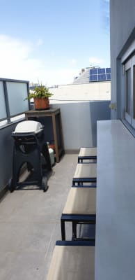 $300, Share-house, 3 bathrooms, Smith Street, Clifton Hill VIC 3068