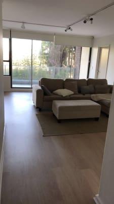 $355, Flatshare, 3 bathrooms, Military Road, North Bondi NSW 2026