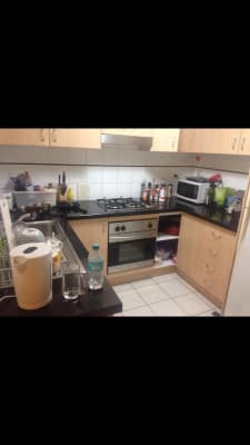 $160, Flatshare, 2 bathrooms, Buckland Street, Chippendale NSW 2008