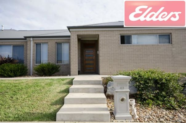 $200, Share-house, 3 rooms, Victoria Cross Parade, Wodonga VIC 3690, Victoria Cross Parade, Wodonga VIC 3690