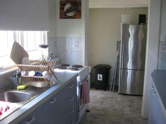 $115, Share-house, 3 bathrooms, Wishart Road, Upper Mount Gravatt QLD 4122