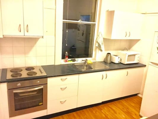 $185, Flatshare, 3 bathrooms, Hall Street, Bondi Beach NSW 2026