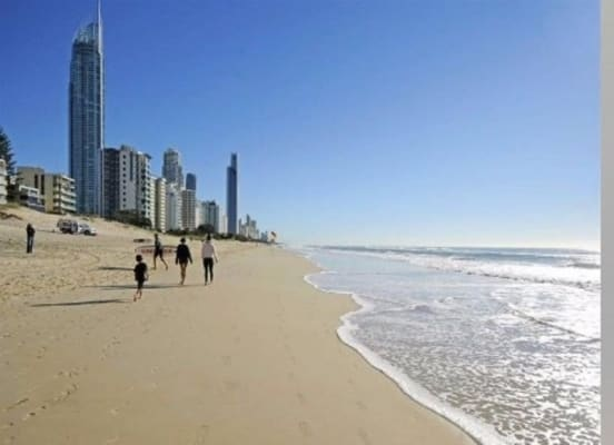 $0, Homestay, 1 bathroom, Orchid Avenue, Surfers Paradise QLD 4217