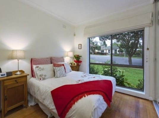 $210, Share-house, 4 bathrooms, McKay Court, Ringwood VIC 3134