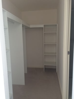 $350, Flatshare, 2 bathrooms, Cooper Place, Zetland NSW 2017