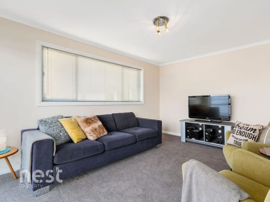 $167, Share-house, 3 bathrooms, Nicholas Drive, Sandy Bay TAS 7005