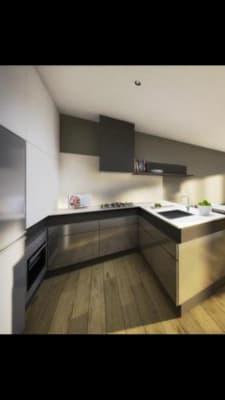 $240, Flatshare, 2 bathrooms, Bay Road, Sandringham VIC 3191